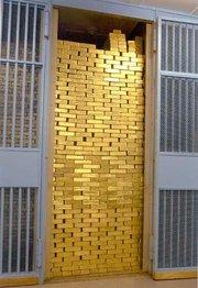 Compramos, vendemos e intermediamos operações financeiras de investimentos em ativos de ouro em barras.