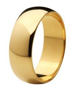 Criamos suas #alianças de #casamento personalizada sob em comenda exclusiva para você!