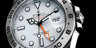 Vendemos e compramos relógios Rolex, com caixas, notas, certificados de garantia, novos e usados, sob em comenda.