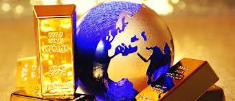 alex-rolex-joia-my-gold-world.jpg