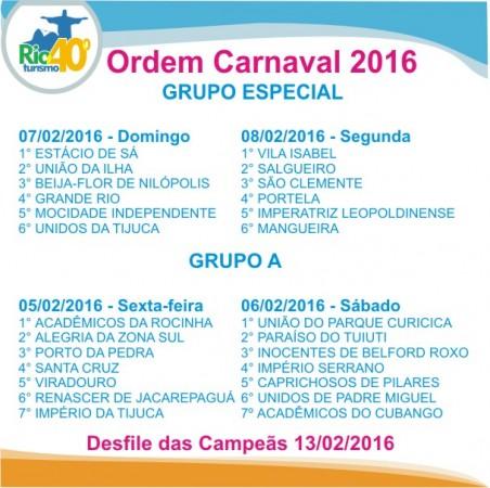 Carnaval_Desfiles-452x450